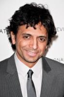 Manoj Night Shyamalan - New York - 11-01-2011 - M Night Shyamalan grande vincitore ai Razzie Awards