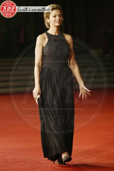 Amanda Sandrelli - Milano - 12-01-2011 - Fisco: Elisabetta Gregoraci e Valentino nella lista Falciani, 700 indagati