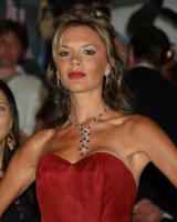 Victoria Beckham - New York - 30-04-2006 - Victoria Beckham: prima la famiglia poi il silicone