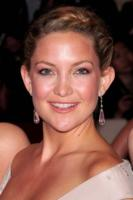 Kate Hudson - Los Angeles - 12-01-2011 - Un bambino in arrivo per Matthew Bellamy e Kate Hudson