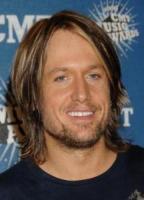 Keith Urban - Nashville - 11-04-2006 - Keith Urban dopo le feste torna in clinica