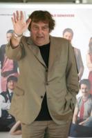 Maurizio Mattioli - Roma - 12-01-2011 - Dopo il successo dei film Immaturi diventerà una serie tv