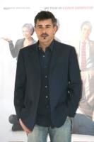 Paolo Genovese - Roma - 12-01-2011 - Dopo il successo dei film Immaturi diventerà una serie tv