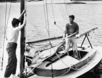 John Fitzgerald Kennedy - Washington - 14-01-2011 - 22 novembre 1963: 52 anni fa veniva ucciso John F. Kennedy