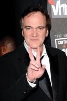 Quentin Tarantino - Hollywood - 14-01-2011 - Quentin Tarantino fa causa al vicino Alan Ball per i pappagalli troppo rumorosi