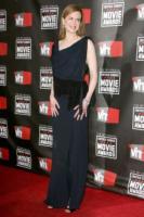 Nicole Kidman - Hollywood - 14-01-2011 - Nicole Kidman protagonista del remake di Love and pain