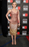 Jennifer Lawrence - Hollywood - 14-01-2011 - Jennifer Lawrence, i look migliori della ragazza di fuoco