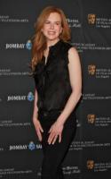 Nicole Kidman - Beverly Hills - 15-01-2011 - Nicole Kidman protagonista del remake di Love and pain