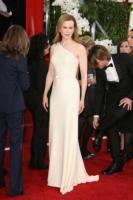 Keith Urban, Nicole Kidman - Los Angeles - 16-01-2011 - Nicole Kidman protagonista del remake di Love and pain