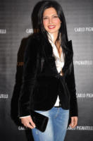 Alessia Mancini - Milano - Isola dei Famosi, nuove pesanti accuse contro Alessia Mancini