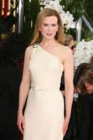 Nicole Kidman - Los Angeles - 16-01-2011 - Nicole Kidman protagonista del remake di Love and pain