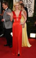 January Jones - Beverly Hills - 16-01-2011 - January Jones e Jason Sudeikis si sono lasciati