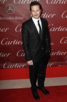 Darren Aronofsky - Palm Springs - 09-01-2011 - Darren Arnofsky presiederà la giuria del Festival di Venezia