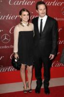 Darren Aronofsky, Natalie Portman - Palm Springs - 09-01-2011 - Darren Arnofsky presiederà la giuria del Festival di Venezia
