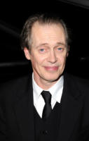 Steve Buscemi - Beverly Hills - 20-01-2011 - Emmy Awards 2014: l'oro della tv Usa arriva dal cinema
