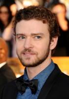 Justin Timberlake - Los Angeles - 25-12-2010 - Justin Timberlake pensa ancora a Olivia Munn