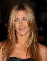 Jennifer Aniston - Westwood - 12-12-2008 - Jennifer Aniston non sta per adottare un bambino