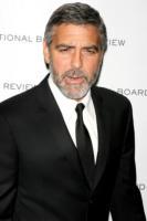 George Clooney - Los Angeles - 08-04-2010 - George Clooney non si vuole sposare