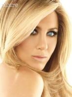 Jennifer Aniston - Los Angeles - 19-01-2011 - Jennifer Aniston non sta per adottare un bambino