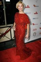Natalie Imbruglia - Los Angeles - 22-01-2011 - Natalie Imbruglia sposera' l'ex marito di Madonna Chris Paciello
