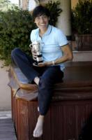 Francesca Schiavone - Sydney - 23-01-2011 - Successo in 4 ore e 44 minuti e numero 4 al mondo per Francesca Schiavone