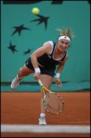 Svetlana Kuznetsova - Sydney - 23-01-2011 - Successo in 4 ore e 44 minuti e numero 4 al mondo per Francesca Schiavone