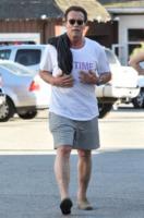 Arnold Schwarzenegger - Los Angeles - 23-01-2011 - Arnold Schwarzenegger, chiuso con la politica, vuole tornare al cinema