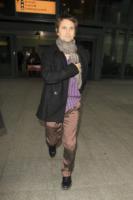Matthew Bellamy, Kate Hudson - Londra - 24-01-2011 - Kate Hudson e Matt Bellamy sono fidanzati