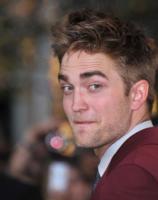 Robert Pattinson - Los Angeles - 24-06-2010 - Keira Knightley prende il posto di Marion Cotillard in Cosmopolis