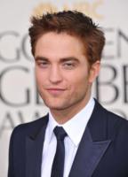 Robert Pattinson - Los Angeles - 16-01-2011 - Keira Knightley prende il posto di Marion Cotillard in Cosmopolis