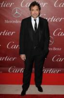 Javier Bardem - Palm Springs - 09-01-2011 - Javier Bardem sara' il protagonista della Torre Nera e avra' una parte in 007