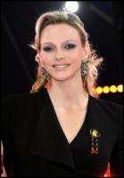 Principessa Charlene Wittstock - Monaco - 25-01-2011 - La fidanzata del principe Alberto di Monaco si è convertita a cattolicesimo