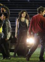 Miranda Cosgrove - Los Angeles - 26-01-2011 - Giovanissimi, belli, ricchi e dannati...