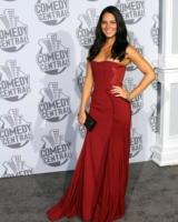 Olivia Munn - Los Angeles - 30-08-2010 - Un nuovo amore per Olivia Munn, ex fidanzata di Justin Timberlake?