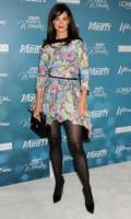 Katie Holmes - Beverly Hills - 29-09-2010 - La serie Kennedys, bocciata da History Channel, ha trovato un canale