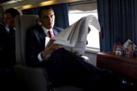 Barack Obama - Los Angeles - 27-01-2011 - Barack Obama punta dritto sull'aumento del salario minimo