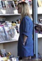 Reese Witherspoon - Los Angeles - 27-01-2011 - Star come noi: a ogni personaggio pubblico il suo quotidiano