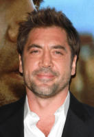 Javier Bardem - Hollywood - 02-12-2010 - Javier Bardem sara' il protagonista della Torre Nera e avra' una parte in 007