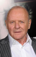 Anthony Hopkins - Hollywood - 27-01-2011 - Sir Anthony Hopkins mostrerà il suo talento come compositore in un brano scritto di suo pugno