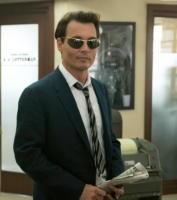 Johnny Depp - Los Angeles - 27-01-2011 - Star come noi: a ogni personaggio pubblico il suo quotidiano