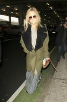 Matthew Bellamy, Kate Hudson - Londra - 24-01-2011 - Kate Hudson spera nell'arrivo di una femmina