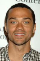 Jesse Williams - Santa Monica - 27-01-2011 - Bet Awards: il discorso di Jesse Williams