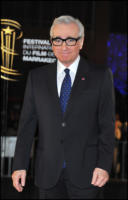 Martin Scorsese - 28-01-2011 - Martin Scorsese e Leonardo DiCaprio di nuovo insieme per Wolf of Wall Street