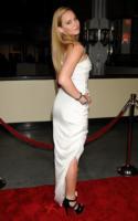 Jennifer Lawrence - Hollywood - 29-01-2011 - Jennifer Lawrence, i look migliori della ragazza di fuoco