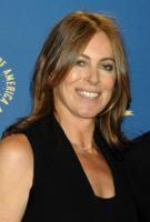 Kathryn Bigelow - Hollywood - 29-01-2011 - New York Film Critics Circle, vince Zero Dark Thirty