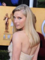 Heather Morris - Los Angeles - 30-01-2011 - Le celebrity che non sapevate avessero figli