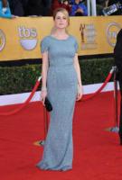 Jenna Fischer - Los Angeles - 30-01-2011 - Jenna Fischer ha avuto il primo figlio