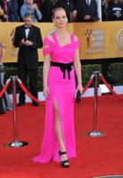 Jennifer Lawrence - Los Angeles - 30-01-2011 - Jennifer Lawrence, i look migliori della ragazza di fuoco