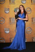 """Sofia Vergara - Los Angeles - 30-01-2011 - Parla la modella Sofia Vergara: """"Mi chiesero di perdere peso"""""""