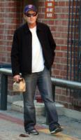 Charlie Sheen - Los Angeles - 22-02-2010 - Charlie Sheen e' pulito e da' lezioni agli universitari